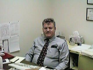 Sid Womack, editor